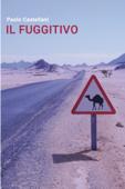 Il fuggitivo Book Cover