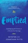 Emptied
