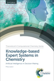 Knowledge Based Expert Systems In Chemistry