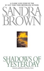 Shadows of Yesterday