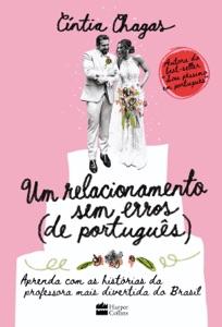 Um relacionamento sem erros (de Português) Book Cover