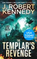 The Templar's Revenge ebook Download