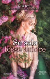 Se solo fosse amore PDF Download