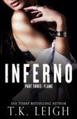 Inferno: Part 3
