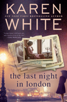 Download and Read Online The Last Night in London