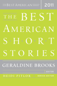 Download and Read Online The Best American Short Stories 2011