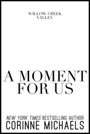 A Moment for Us PDF Download