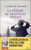 La femme au manteau violet ebook Download