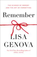 Lisa Genova - Remember artwork