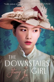 Download The Downstairs Girl
