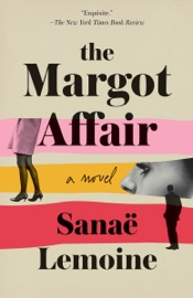Download The Margot Affair