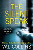 The Silent Speak