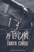 Aftercare - Edizione Italiana Book Cover