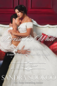 Download Dressed in White ePub | pdf books