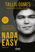 Nada easy (Ed. Revista) Book Cover