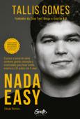 Nada easy (Ed. Revista) Book Cover