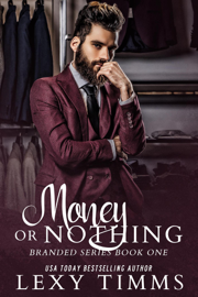 Money or Nothing book