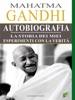 Autobiografia di Mahatma Gandhi