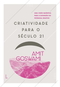 Criatividade para o Século 21 Book Cover