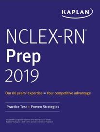 Nclex Rn Prep 2019