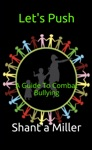 Lets Push A Guide To Combat Bullying