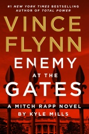 Download Enemy at the Gates