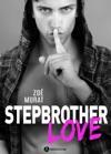 Stepbrother Love Teaser
