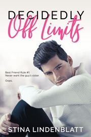 Decidedly off Limits PDF Download