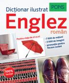Dicționar ilustrat englez-roman