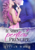 Vivian Wood - Il mio perfido principe artwork
