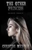 Christine Michelle - The Other Princess artwork