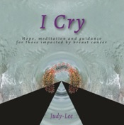 Download I Cry