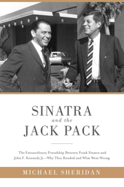 Sinatra and the Jack Pack PDF Download