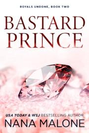 Bastard Prince PDF Download