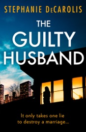The Guilty Husband