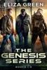 Genesis Boxset 1-3