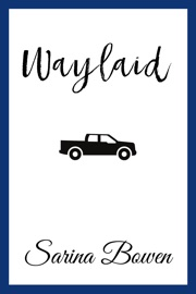 Waylaid PDF Download