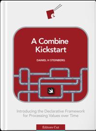 A Combine Kickstart