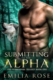 Submitting to the Alpha PDF Download