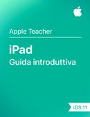 Guida introduttiva ad iPad – iOS 11