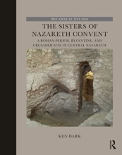 The Sisters Of Nazareth Convent