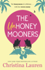 Christina Lauren - The Unhoneymooners artwork