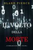Il Volto della Morte (Un Thriller di Zoe Prime—Volume 1)