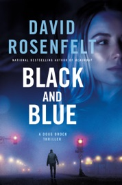 Black and Blue PDF Download