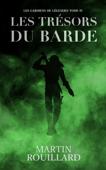 Download and Read Online Les Trésors du Barde