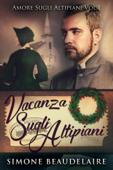 Vacanza Sugli Altipiani Book Cover