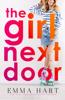 Emma Hart - The Girl Next Door artwork