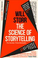 Will Storr - The Science of Storytelling artwork