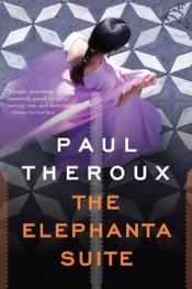 The Elephanta Suite