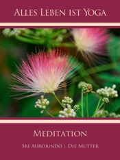 Download and Read Online Meditation